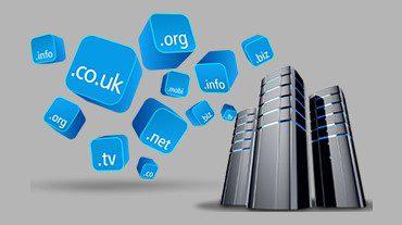 خدمات هاست و سرور : بررسی سرور