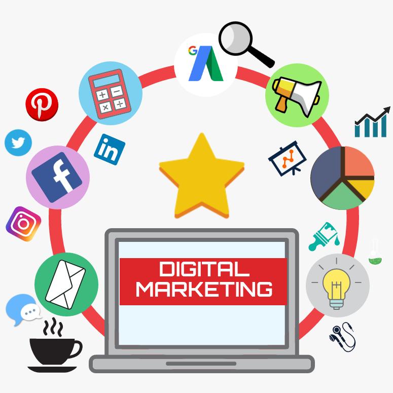 راحت بین | نقش اینستاگرام در دیجیتال مارکتینگ