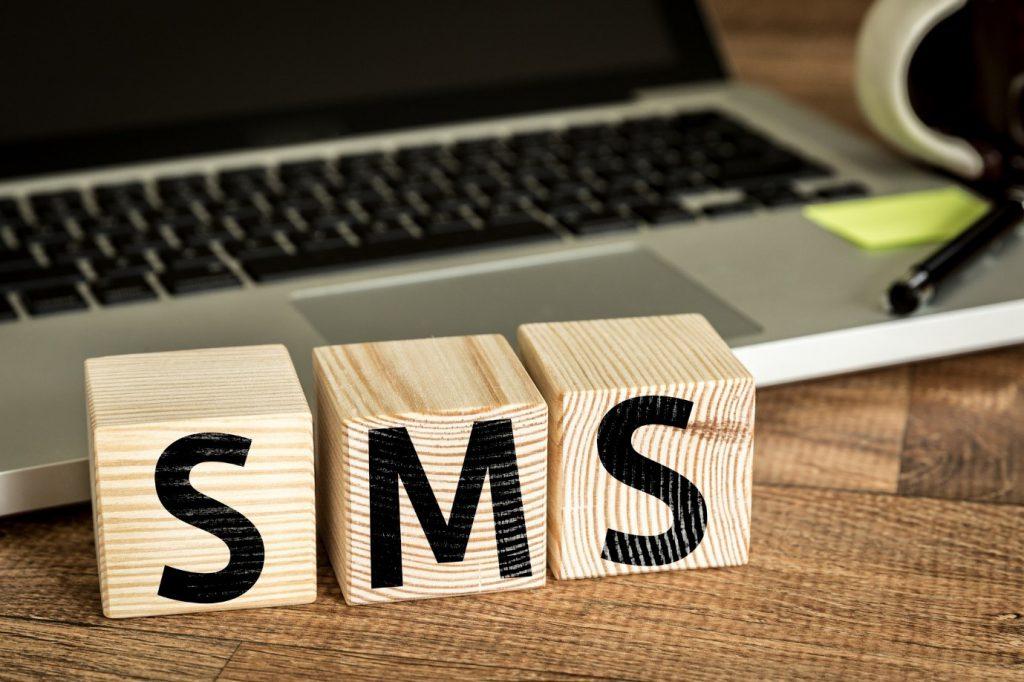 راحت بین | تاثیر تبلیغات پیامکی در رونق کسب و کار فروشگاه ها