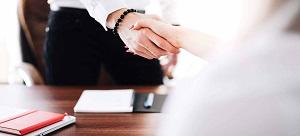 مشاوره و اجرای امور ثبتی و حقوقی شما