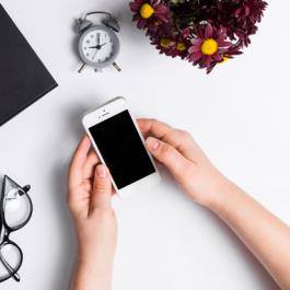 اپلیکیشن چیست مراحل سایخت اپلیکیشن