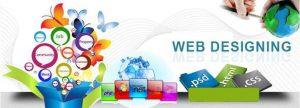 خدمات طراحی سایت | راحت بین