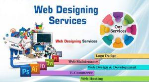مزایای طراحی سایت | راحت بین