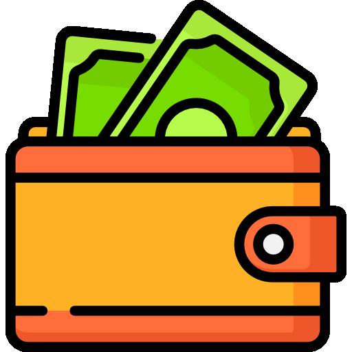 کیف پول فروشگاهی