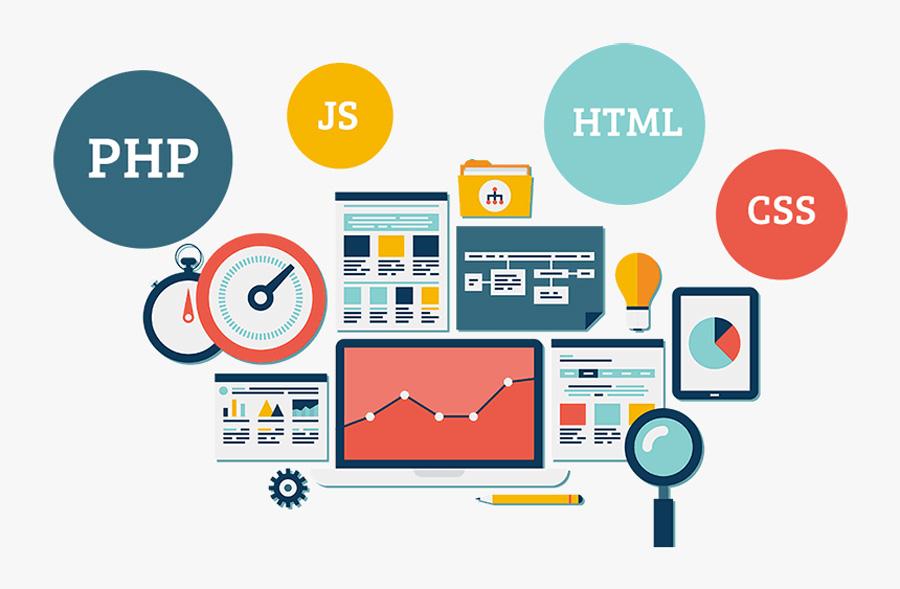 طراحی سایت - راحت بین